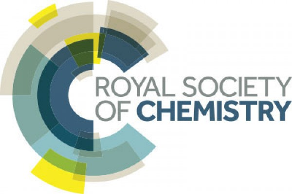 News from the Royal Society of Chemistry